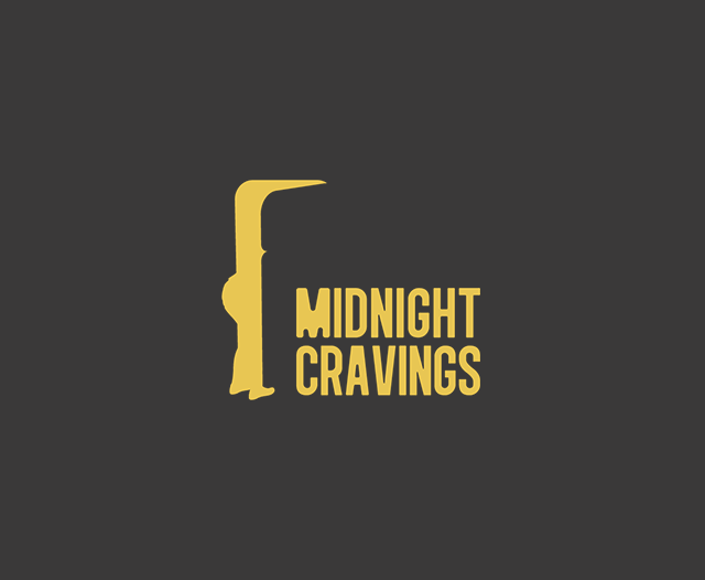 Midnight Cravings - Powered By NOVA4