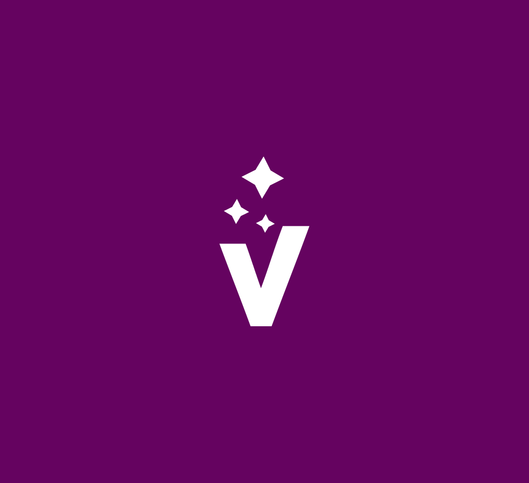 Velvet Services - Powered By NOVA4